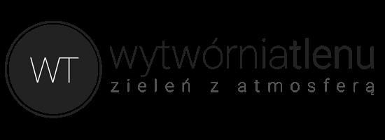 Wytwórnia Tlenu Wrocław